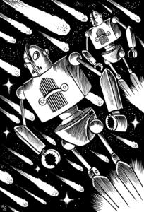 giant_robots_loot