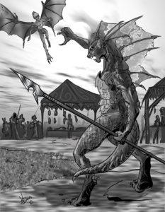 57-Salamander_Sylph-vshane