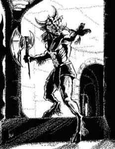 Minotaur2-vshane
