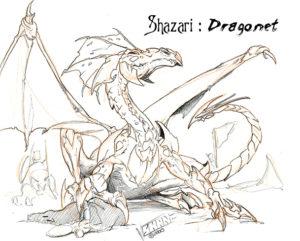 Shazari_Dragon-vshane