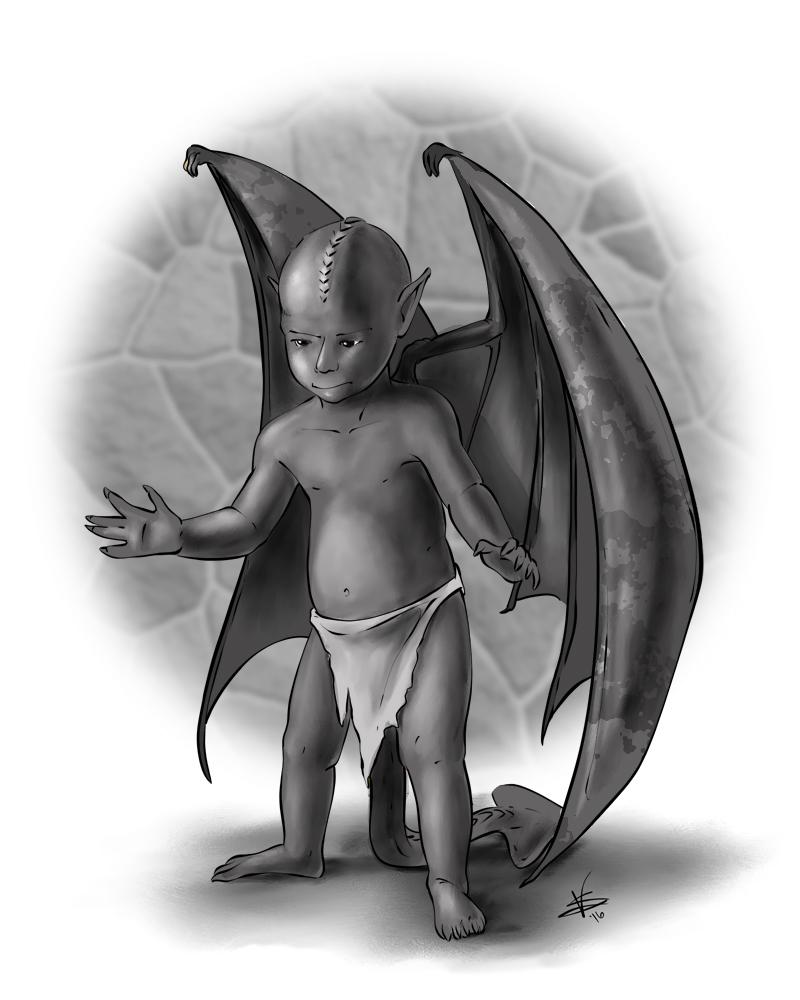 Sunar: Dragon Monk by Fearadhach Mecraudri 1