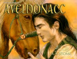 aveldonacc2015