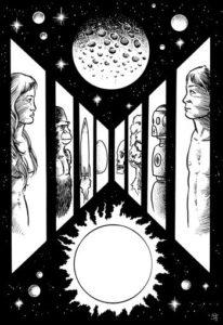 orbital_mirrors