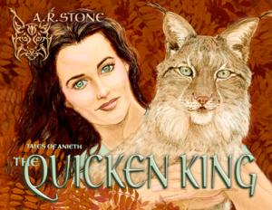 quickencover