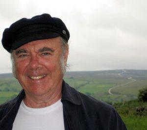 Ed Blundell