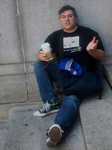 Meet Bryan Aiello 1