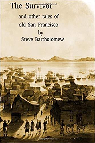 Meet Steve Bartholomew 7
