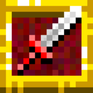 1 quest logo