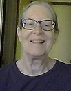 Meet Susan Cornford 1