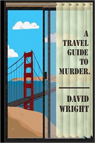 Meet David Wright 2