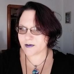 Meet Sarah Wagner 1